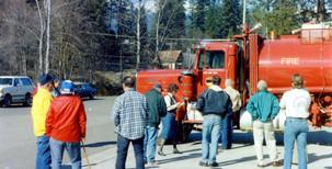 12-1994 Water Tender Delivery4.jpg