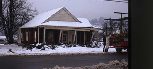 1972 House Burn11.jpg