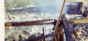 10-70 Alleson Fire2.jpg