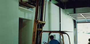 Scan_20200320 (73).png