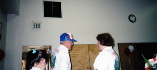 1998 District Hundred Year Anneversary4