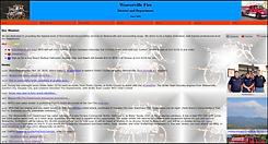 Old website.png