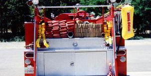 8-1991 Engine Twelve5.jpg