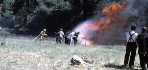 1973 Oil Fire School2.jpg