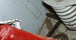 1982 Red Engine22.jpg