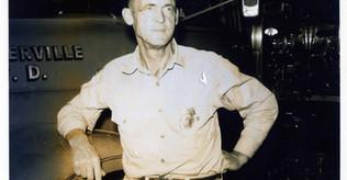 1959 John Wills Fire Marshal.jpg