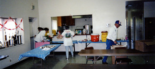 1998 District Hundred Year Anneversary7.