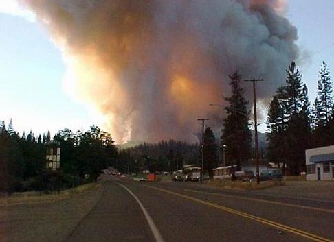 Oregon02.jpg
