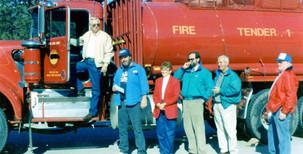 12-1994 Water Tender Delivery.jpg