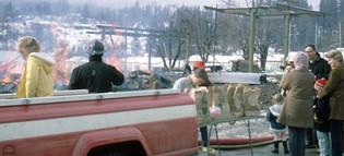1972 House Burn13.jpg