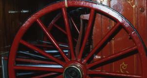 1982 Red Engine19.jpg