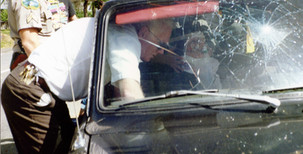 5-1992 Vehicle Accident Main Steet.jpg