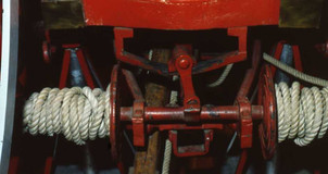 1982 Red Engine29.jpg