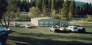 Scan_20200320 (56).png
