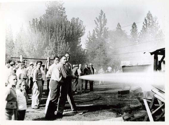 1947 Fire Training3.jpg