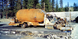 12-1990 Trinity Tire Fire Ransom Rd4.jpg