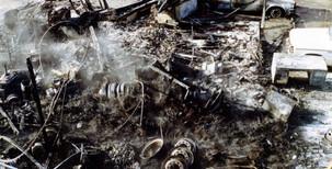 12-1990 Trinity Tire Fire Ransom Rd7.jpg