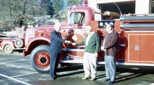 1-15-67 OES State Truck.jpg
