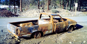 12-1990 Trinity Tire Fire Ransom Rd5.jpg