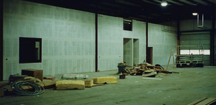 Scan_20200320 (75).png