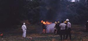 1971 Oil Fire School3.jpg