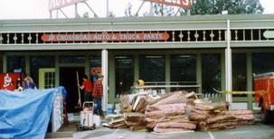 3-1990 Nugget Lane Fire.jpg