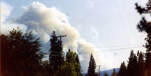7-13-1994 Brown's Mtn Fire8.jpg