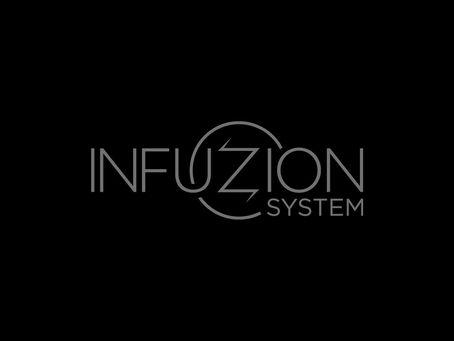 Infuzion System in Bonn