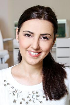 Portrait Boryana Tsokova02.jpg