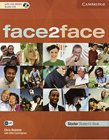 face2facestarterstudentsbook-15022309063