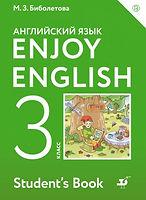 biboletova-anglijskij-yazyk-3-kl-enjoy-e