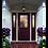 Thumbnail: Element Door Glass