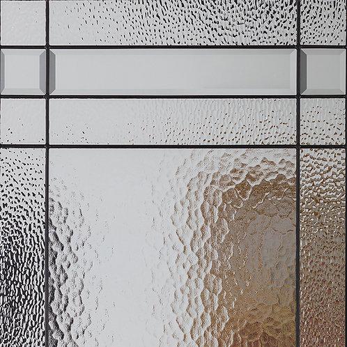 Celeste Glass Insert
