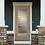 Thumbnail: Streamed Door Glass
