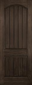 DRA2A Entry Door