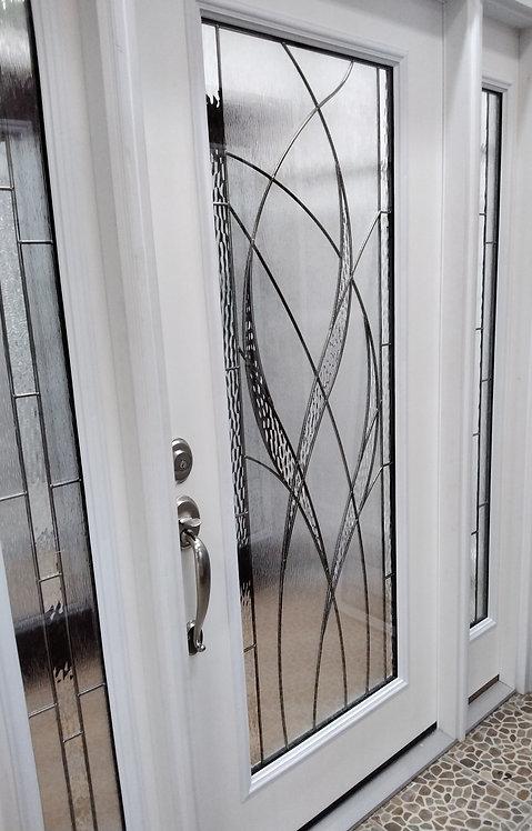 Waterside Door Package
