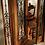 Thumbnail: Jacinto Door Glass