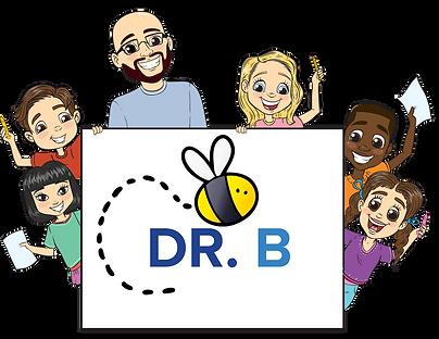 Dr B Logo (3).png