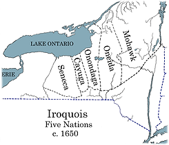Iroquois_5_Nation_Map_c1650.png