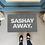 Thumbnail: Felpudo Sashay Away