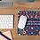 Thumbnail: Mousepad Tan bonitos que son cuando se callan!