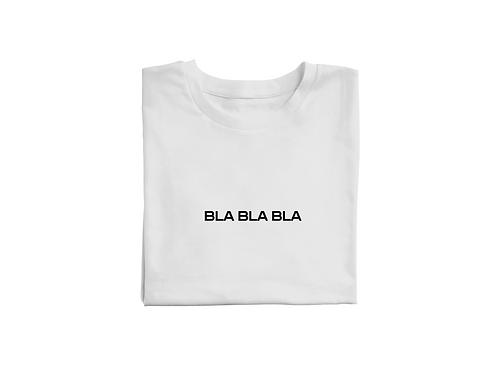 Polo Bla bla bla