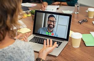 videollamada-de-negocios.jpg