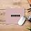 Thumbnail: Mousepad Edición Limitada
