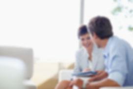 Integralia Coaching, Coaching Personal, Life Coaching
