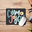 Thumbnail: Mousepad Cómo Joden 002