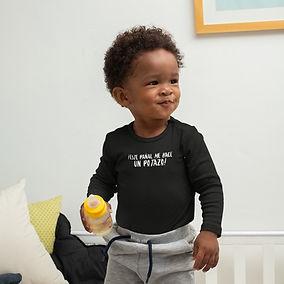 mockup-of-a-baby-boy-wearing-a-onesie-in-his-crib-30034_edited.jpg