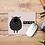 Thumbnail: Mousepad Oveja Negra