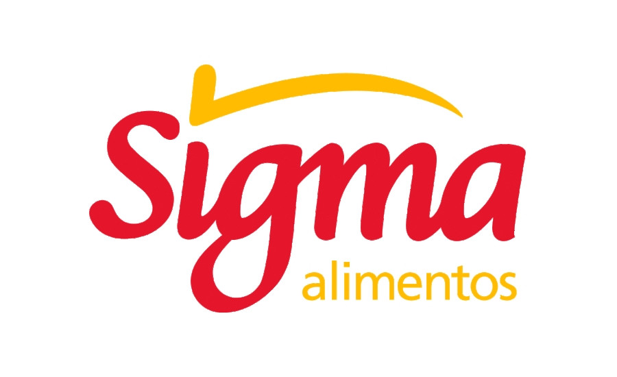 Sigma_Alimentos_Logo_900.jpg
