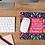 Thumbnail: Mousepad ¿Qué si soy perfecta?